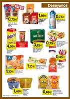 Ofertas de Maskom Supermercados, Cerca de ti