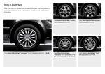 Ofertas de Volkswagen, Volkswagen Phaeton
