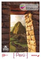 Ofertas de Viajes Cemo, Perú