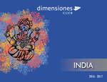 Ofertas de Linea Tours, India 2016-2017