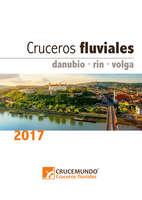 Ofertas de Linea Tours, Cruceros fluviales