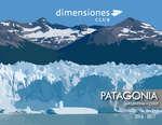 Ofertas de Linea Tours, Argentina 2016