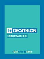 Ofertas de Decathlon, #Quégrandesería