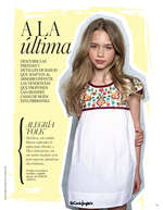 Ofertas de El Corte Inglés, Moda infantil Primavera