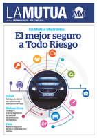 Ofertas de Mutua Madrileña, El mejor seguro a todo riesgo