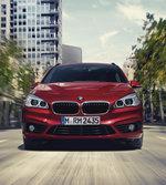 Ofertas de BMW, Serie 2 Gran Tourer