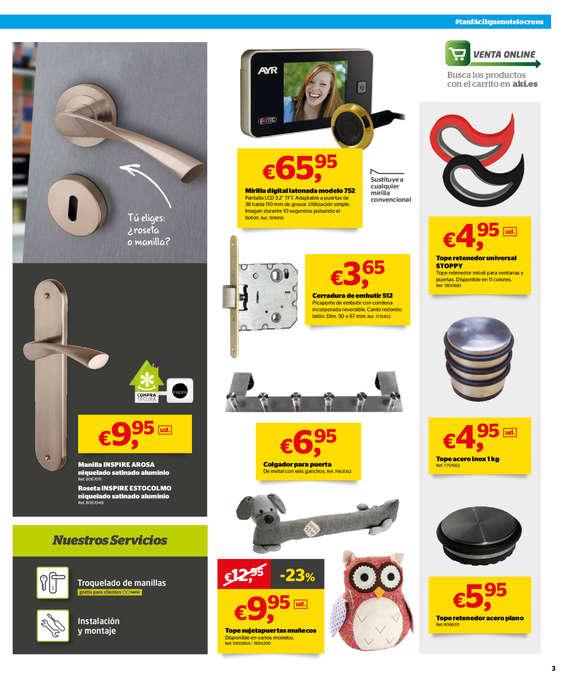Comprar accesorios hogar barato en irun ofertia - Paragueros leroy merlin ...