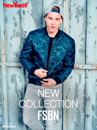 FSBN New Collection