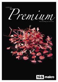 Especial Premium