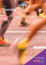 Running 2017