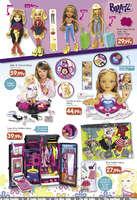 Ofertas de Toy Planet, Guía Navidad