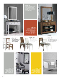 Ofertas recibidores comprar recibidores barato - Avant haus catalogo ...