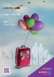 Viajes super 55