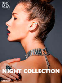 Night Collection