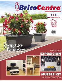 Empieza lo bueno, Primavera - Ourense y Verín