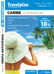 Travelplan: Caribe