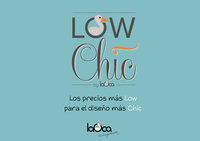 Low Chic