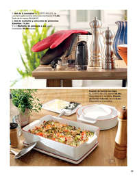 Cook Ideas