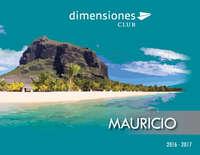Mauricio 2016-2017