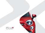 Ofertas de Fiat, 500xcross