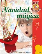 Ofertas de JAC, Navidad Mágica