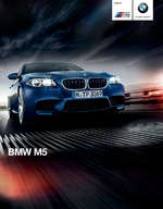 Ofertas de BMW, BMW M5