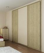 Ofertas de 3P Mobel, Dormitorios