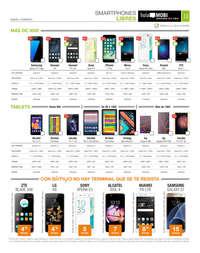 Año nuevo, móvil nuevo