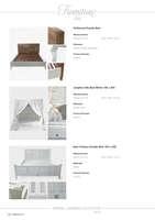 Ofertas de Homedesign, Furniture Spring Summer 2016