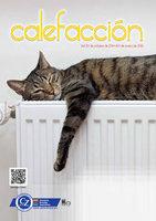 Ofertas de Coferdroza, Calefacción