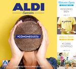 Ofertas de ALDI, Revista especiales