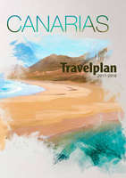 Ofertas de Travelplan, Canarias 2017-18
