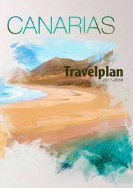 Canarias 2017-18