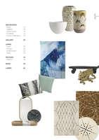 Ofertas de BoConcept, Bo concept accesorios
