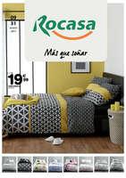 Ofertas de Rocasa, Más que soñar