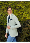 Massimo Dutti: The Limited Edition Men