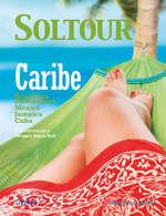 Ofertas de Soltour, Caribe