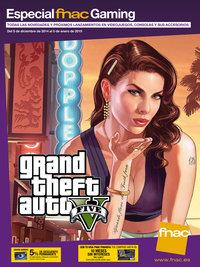 Guía FNAC: Especial Gaming