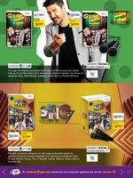 Ofertas de FNAC, Guía FNAC: Especial Gaming