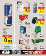 Ofertas de Carrefour, Super chollo