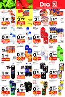 Ofertas de Dia Maxi, Calidad y precio están muy cerca