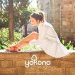Ofertas de Yokono, SS2016