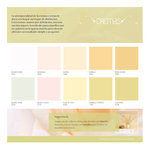 Ofertas de Valentine Decocenter, Interiores - Color guide