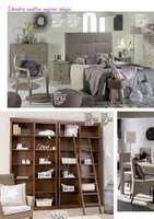 Ofertas de Banak Importa, Rebajas todos tus muebles al -60% - Madrid