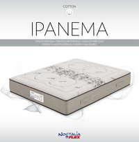 Colchón Ipanema