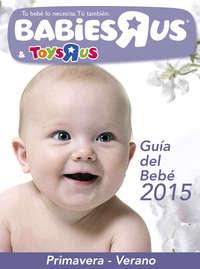 Guia-BabiesRUs-2015-SPN