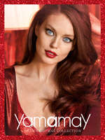Ofertas de Yamamay, The Christmas Collection