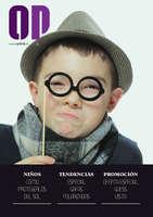 Ofertas de Optimil, Revista Optimil