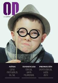 Revista Optimil