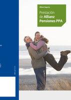 Ofertas de Allianz, Prestaciones